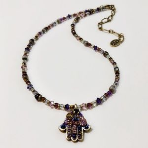 Jewelry - Michal Golan Necklace